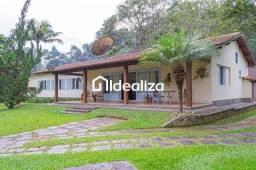 Título do anúncio: Casa em Condomínio para Venda em Teresópolis, Fazenda Boa Fé, 7 dormitórios, 1 suíte, 4 ba