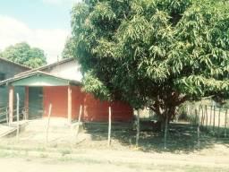 Alugo casa na santa maria parque piaui