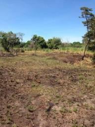 Terreno em itatiquara araruama
