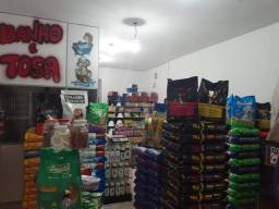 BANHO E TOSA  50,00 reais