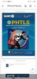 PHTLS 9° edição atualizada! PDF.