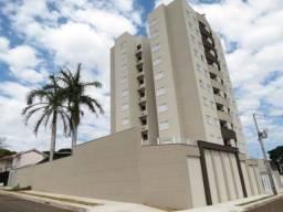 LOCAÇÃO   Apartamento, com 3 quartos em JARDIM CERRO AZUL, MARINGA