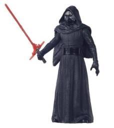 Kylo Ren Hasbro 15 cm, star wars