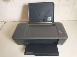 Impressora HP 1000