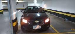 Título do anúncio: Torro Chevrolet Cruze LT 2013/2014 automático com bancos de couro