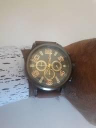 Relógios de luxo masculino!