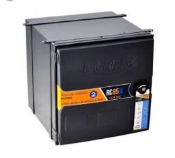 geladeira elber 85 lts