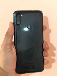 Samsung A11 64 gb