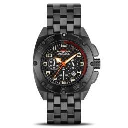 "Relógio Masculino Marca "" mtm special ops"" modelo patriot"