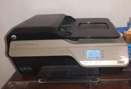 Impressora Deskjet HP