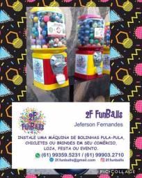 Título do anúncio: PEÇA -> A.G.O.R.A! -> Turbine os Lucros de SEU Ponto Comercial -> Comércio -> Lojas