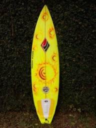 Prancha de Surf Mateus Camargo