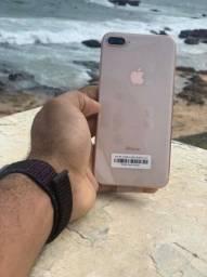 iPhone 8 plus / XR linha Grade AAA+