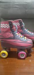 Patins Sou Luna Original