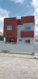 Alugo em sapé PB,  no loteamento Planalto Central