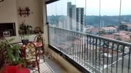 Excelente Apartamento na Vila Mascote