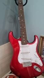 guitarra menphis mg 22