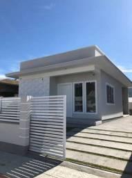 Título do anúncio: Casa  com 3 quartos em Bela Vista - Palhoça - SC