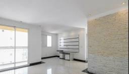 Apartamento à venda com 2 dormitórios em Carrão, São paulo cod:151020