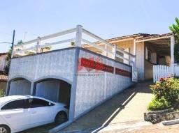 Casa de 3 quartos, na Praia de Maricá