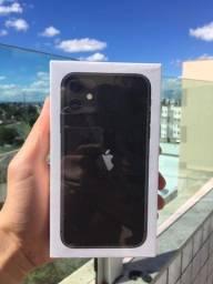 iphone 11 - 128gb LACRADO