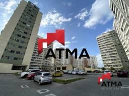 Apartamento à venda com 3 dormitórios em Vila da penha, Rio de janeiro cod:VPAP30188