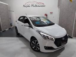 HB 20 Premium 1.6 Ano 2019!! Garantia de Fabrica!!! Automático!!!