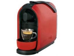 Cafeteira Espresso Mimo 3 corações