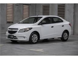 Título do anúncio: Chevrolet Prisma 2019 1.0 mpfi joy 8v flex 4p manual