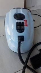 Lavadora a vapor Lavor