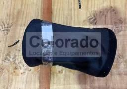 Proteção Mangueira - N305985 | John Deere | Preço já com 70% de Desconto.