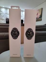 Relógio Samsung Watch 3 45mm