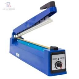 Seladora Manual De Plástico 40cm Pfs 400