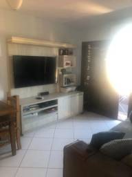 Apartamento 1 Quarto Centro São Leopoldo