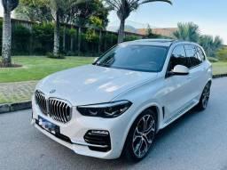 BMW X5 30D Diesel 2019