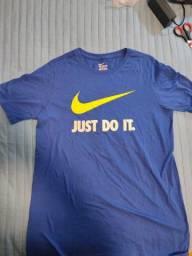 Camisa Nike XL Kids
