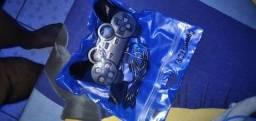 Controle PS2 Novo!