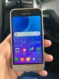 Galaxy j1  6