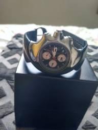 Vendo Relógio stainless steel detonator original