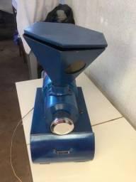 Moinho café
