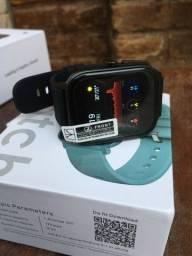 Relógios Digitais Smart Colmi P8- Pra vender Rápido