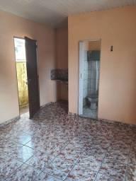 Kitnet no Distrito de Icoaraci R$350,00