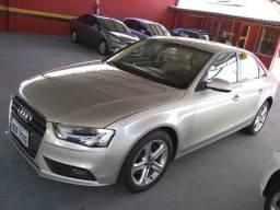 Audi A4 2.0 14/14 Completao