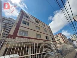 Título do anúncio: Apartamento com 2 dormitórios à venda, 63 m² por R$ 210.000 - Tupi - Praia Grande/SP