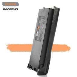 Bateria p/ Rádio Baofeng 777s