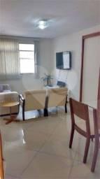 Apartamento à venda com 2 dormitórios cod:69-IM563634