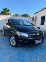 Chevrolet onix 19/19 Completo IPVA 2021 PAGO