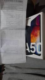 A50 128GB V/T