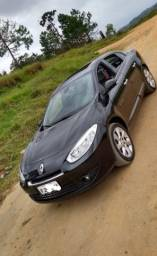 Renault Fluence 2014 Kit Gás