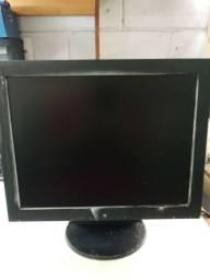 Monitor LCD 15 polegadas Samsung